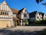 Thumbnail to rent in Virginia Water, Surrey
