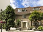 Thumbnail to rent in Hyde Park Street, London