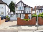 Thumbnail for sale in Edgeworth Ave, Hendon