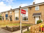 Thumbnail to rent in Hampden Court, Temple Herdewyke, Southam