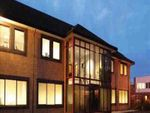 Thumbnail to rent in Adelaide House, Falcon Road, Off Boucher Road, Belfast