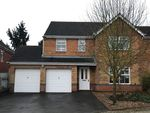 Thumbnail to rent in Vicarage Lane, Codnor Park