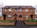 Thumbnail to rent in Edgeworth Street, St Helens