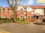 Thumbnail to rent in Valley Court, Nottingham