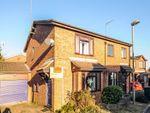 Thumbnail for sale in Hillside Close, Banbury