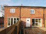 Thumbnail to rent in Black Park, Chirk, Wrexham