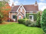 Thumbnail for sale in Pryme Street, Anlaby, Hull