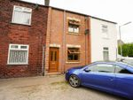 Thumbnail to rent in Peter Street, Westhoughton, Bolton