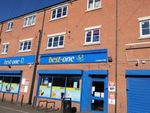 Thumbnail to rent in Lordens Hill, Dinnington, Sheffield
