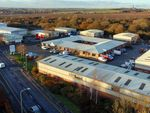 Thumbnail to rent in Dinnington Business Centre, Unit 40, Dinnington Business Centre, Outgang Lane, Dinnington, Sheffield