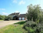Thumbnail for sale in Halesworth Road, Redisham, Beccles