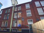 Thumbnail to rent in Norris Court, Waggon & Horses Lane, Norwich