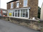 Thumbnail for sale in Furlong Road, Bolton-Upon-Dearne, Rotherham