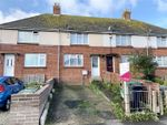 Thumbnail for sale in Hereford Road, Weymouth
