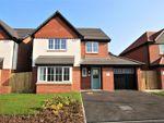 Thumbnail to rent in Liverpool Road, Hutton, Preston