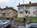 Thumbnail to rent in Fawood Avenue, London
