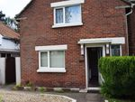 Thumbnail to rent in Angel Road, Norwich, Norfolk
