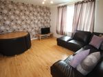 Thumbnail to rent in Colston Grove, Bishopbriggs, Glasgow