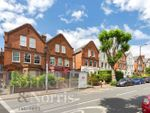 Thumbnail for sale in Ferme Park Road, Stroud Green, London
