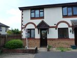 Thumbnail to rent in Colebrooke Lane, Cullompton