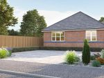 Thumbnail for sale in Calow Lane, Hasland, Chesterfield