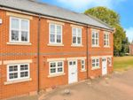 Thumbnail to rent in Beningfield Drive, London Colney, St.Albans