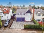Thumbnail for sale in Shanklin Drive, South Knighton, Leicester