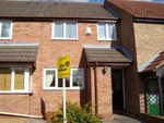Thumbnail to rent in Nelson Close, Shepshed