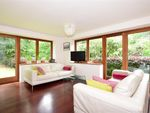 Thumbnail to rent in Church Road, Shanklin, Isle Of Wight