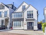 Thumbnail to rent in Marine Parade, Leigh-On-Sea, Essex