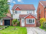 Thumbnail for sale in Blyth Close, Timperley, Altrincham