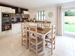 """Thumbnail to rent in """"Laurieston"""" at Colinhill Road, Strathaven"""