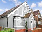 Thumbnail for sale in Cavendish Road, Bognor Regis, West Sussex