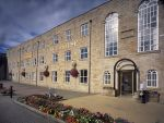 Thumbnail to rent in Lodge House, Burnley