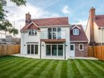 Thumbnail for sale in Court Farm Road, Longwell Green, Bristol