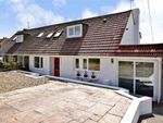 Thumbnail for sale in Wicklands Avenue, Saltdean, Brighton, East Sussex