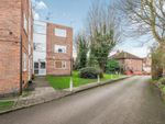 Thumbnail for sale in Austin Court, 4-6 Milden Close, Didsbury, Manchester