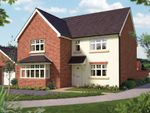 """Thumbnail to rent in """"The Arundel"""" at Potter Crescent, Wokingham"""