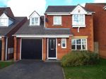 Thumbnail for sale in Birmingham Road, Great Barr, Birmingham, West Midlands