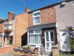 Thumbnail to rent in Oxford Street, Rugby