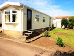 Thumbnail to rent in Cheveley Park, Grantham
