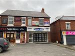 Thumbnail for sale in 82 Whitby Road, Ellesmere Port, Cheshire