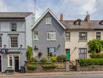 Thumbnail for sale in Bridge Street, Llandaff, Cardiff