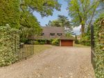 Thumbnail for sale in Claremont Lane, Esher