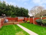 Thumbnail for sale in Waverley Avenue, Sutton