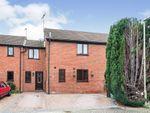 Thumbnail for sale in Broadhurst Grove, Lychpit, Basingstoke