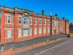 Thumbnail to rent in Hartsbridge Road, Oakengates, Telford