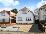 Thumbnail for sale in Gorsehill Road, Poole