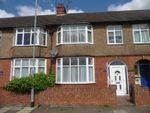 Thumbnail to rent in Broadway East, Abington, Northampton