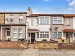 Thumbnail for sale in Beaconsfield Road, Bexley
